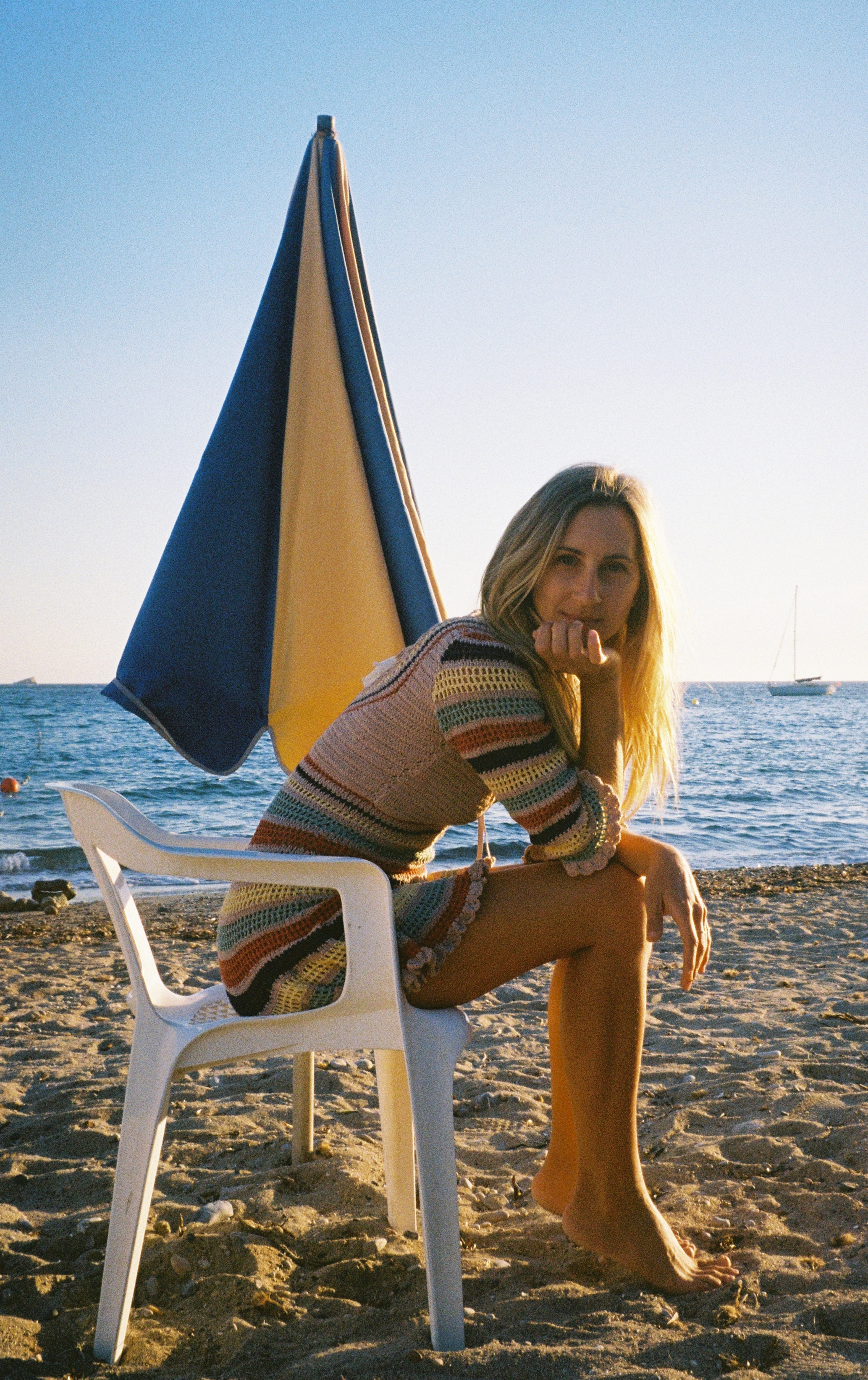 SHE_MADE_ME_CHLOE_DUNLOP_IBIZA_BOHEMIAN_HOTEL_WEEKEND13.JPG