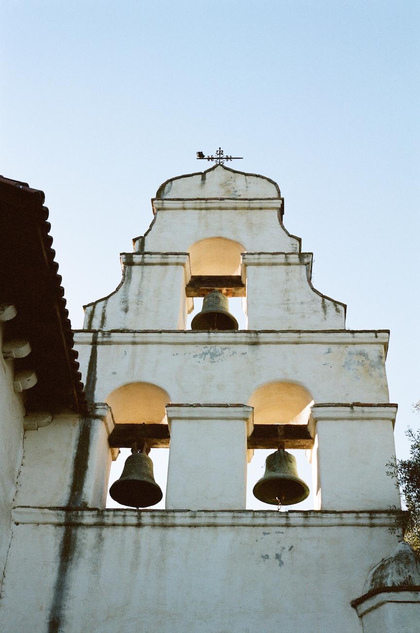 HOTEL_WEEKEND_WABI_SABI_CALIFORNIA_JULIE_POINTER_ADAMS16.JPG