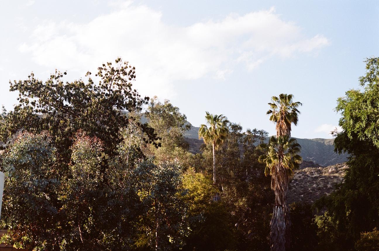 HOTEL_WEEKEND_WABI_SABI_CALIFORNIA_JULIE_POINTER_ADAMS15.JPG