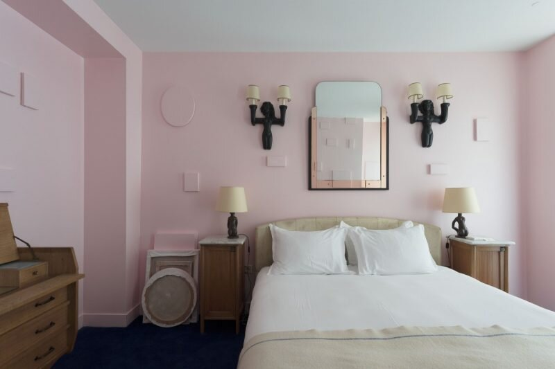 Chambre-grande-Rutault-HotelGrandAmour-31-800x533.jpg