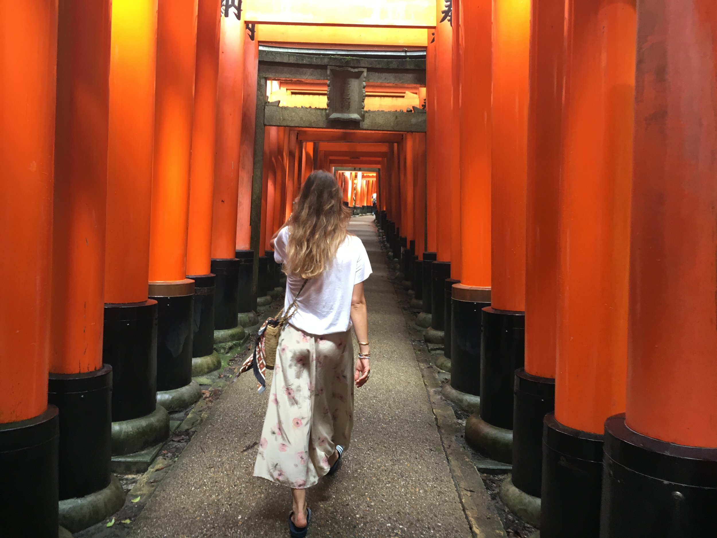 EMILY_LEVINE_HOTEL_WEEKEND_TRIP_TO_JAPAN35.jpeg