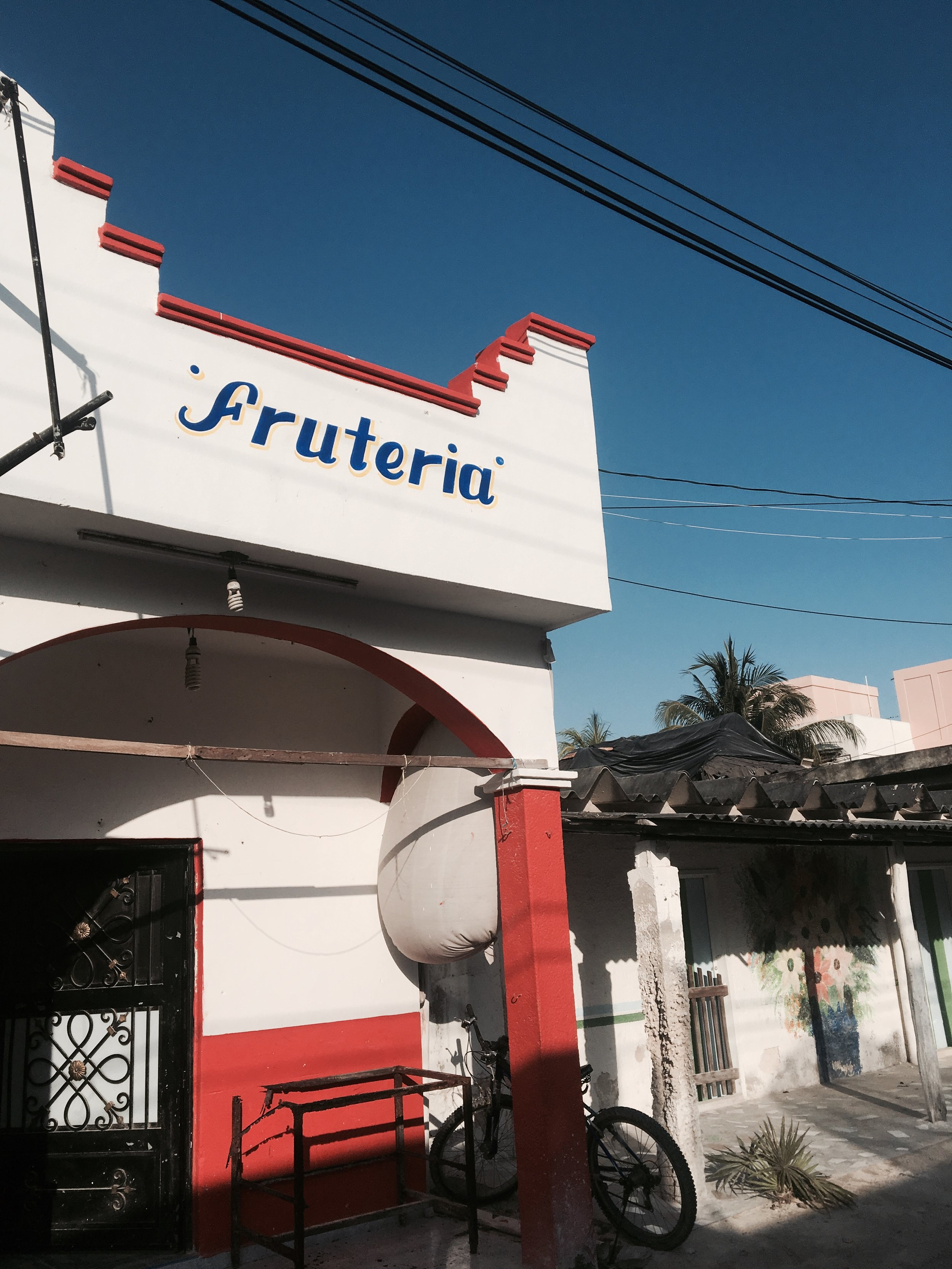 HOTEL_WEEKEND_NATALIA_ZAPATA_BACHELORETTE_MEXICO28.jpg