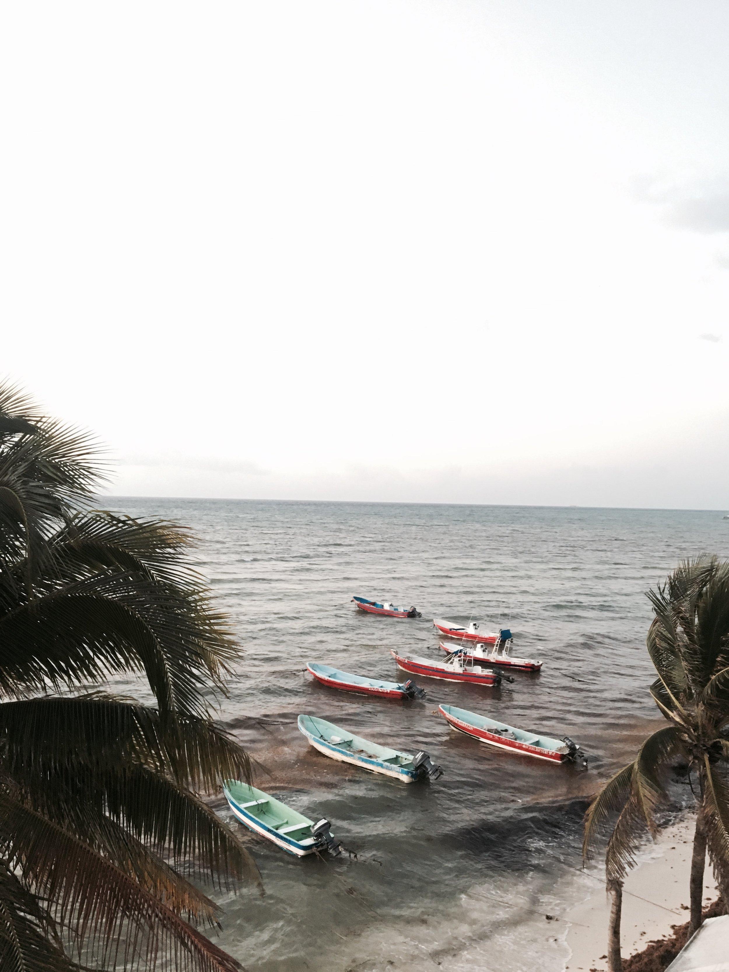 HOTEL_WEEKEND_NATALIA_ZAPATA_BACHELORETTE_MEXICO11.jpg