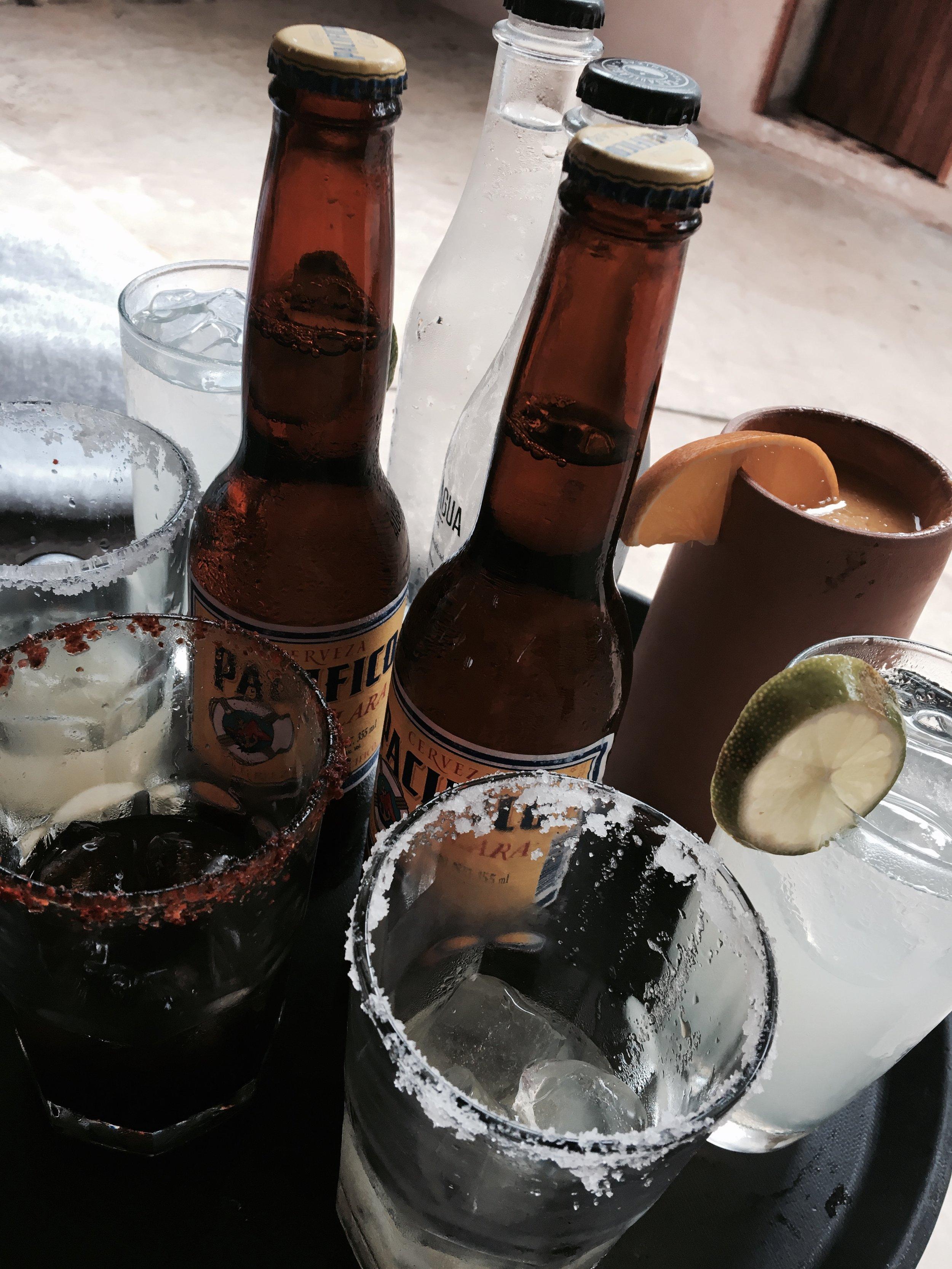 HOTEL_WEEKEND_NATALIA_ZAPATA_BACHELORETTE_MEXICO17.jpg