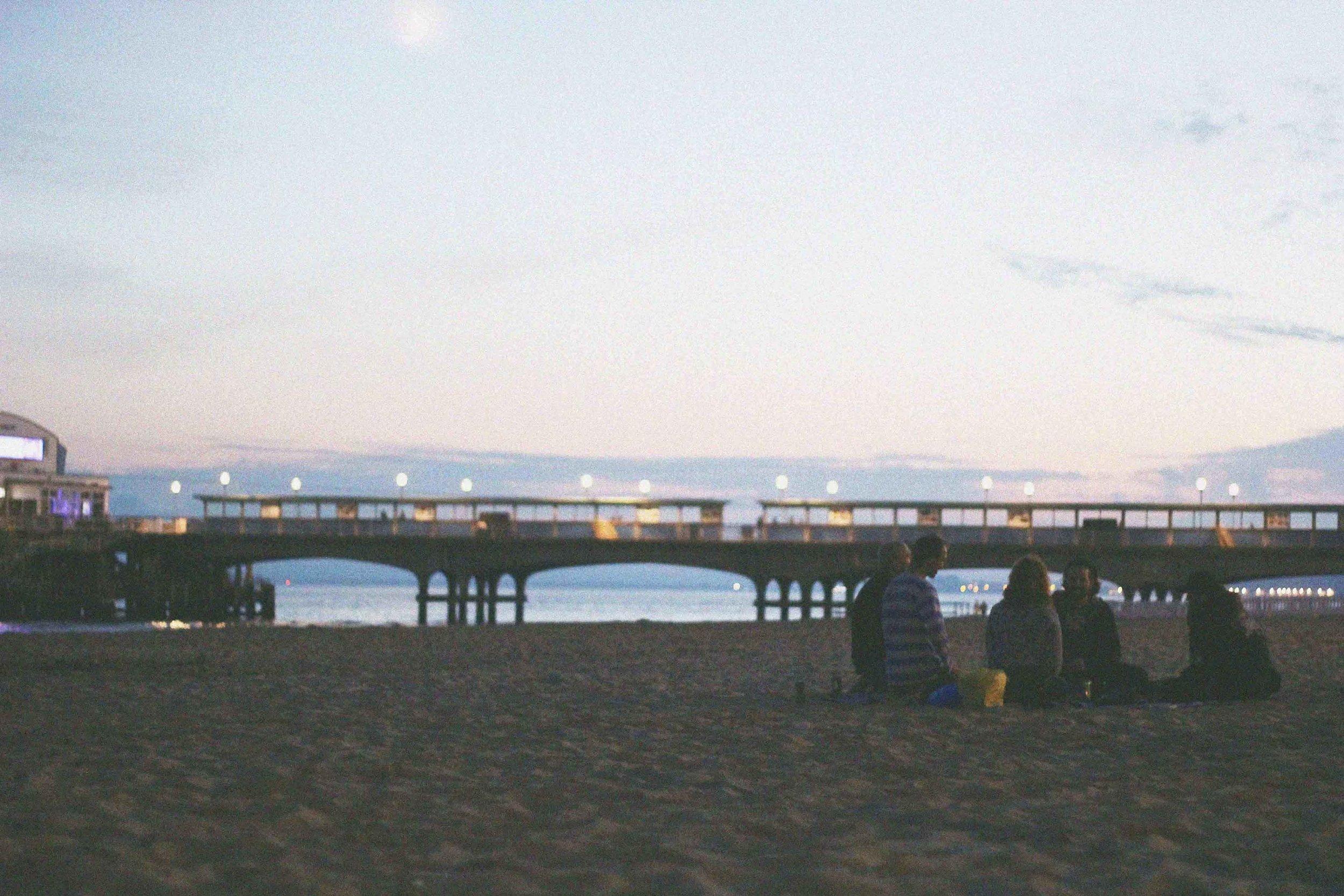 Jordan_Bunker_BBQ_beach_and_Affligem_beer_14.jpg