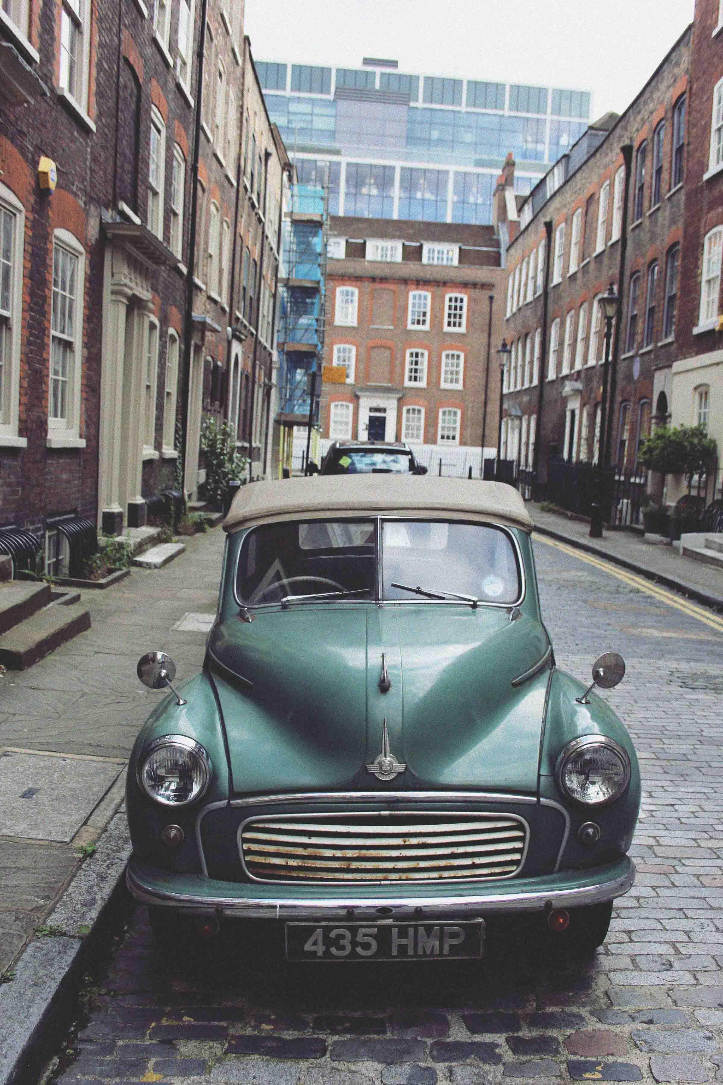 Jordan_Bunker_day_trip_to_London_12.jpg