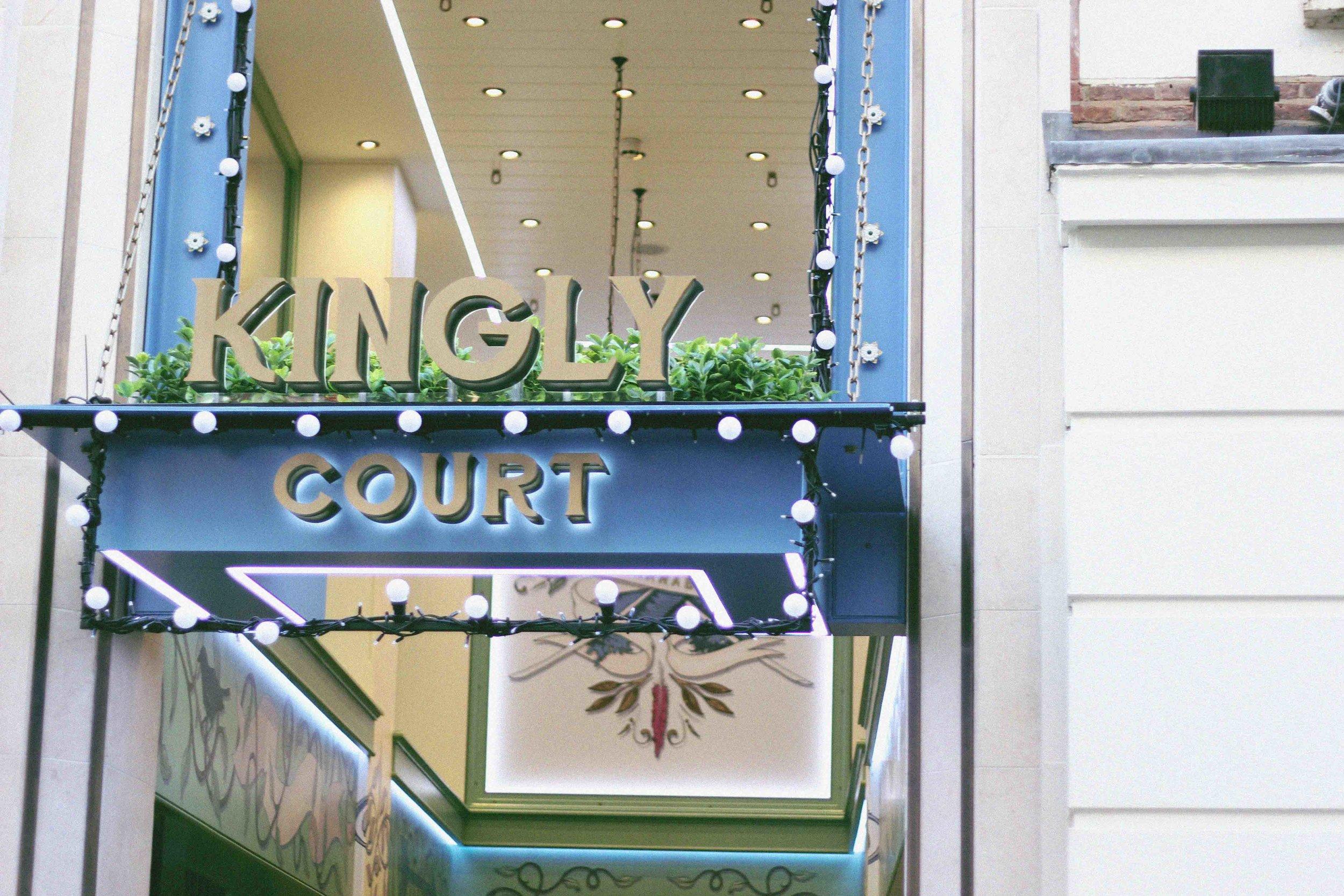 Jordan_Bunker_Kingly_Court_1.jpg