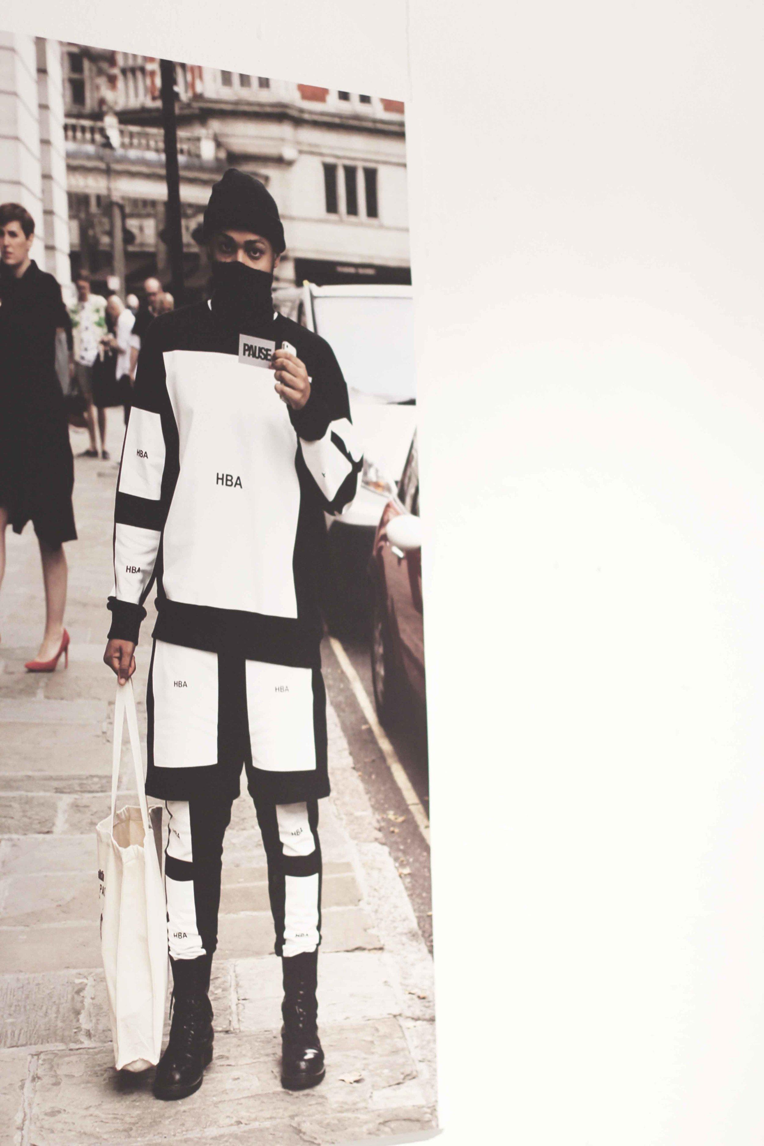 Jordan_Bunker_PAUSE_street_style_exhibition_1.jpg