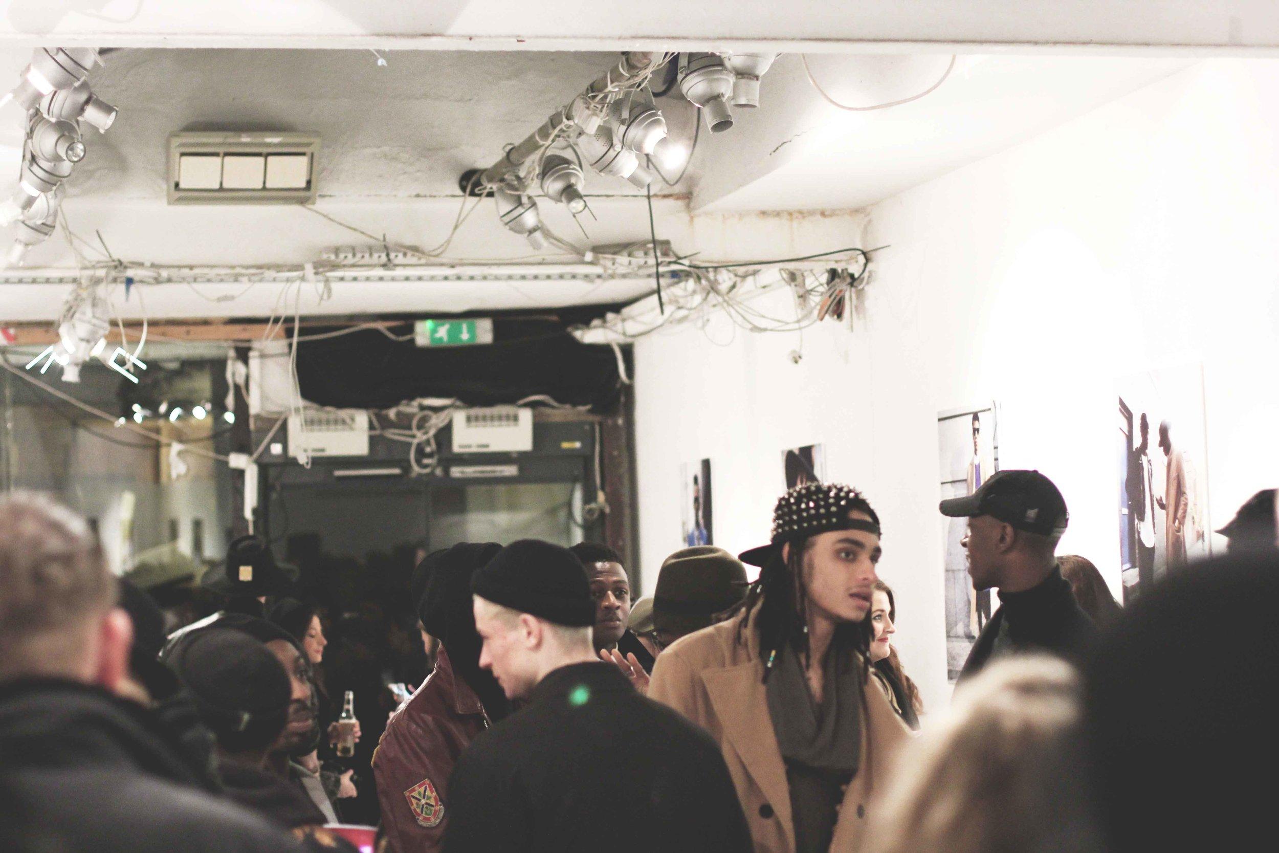 Jordan_Bunker_PAUSE_street_style_exhibition_13.jpg