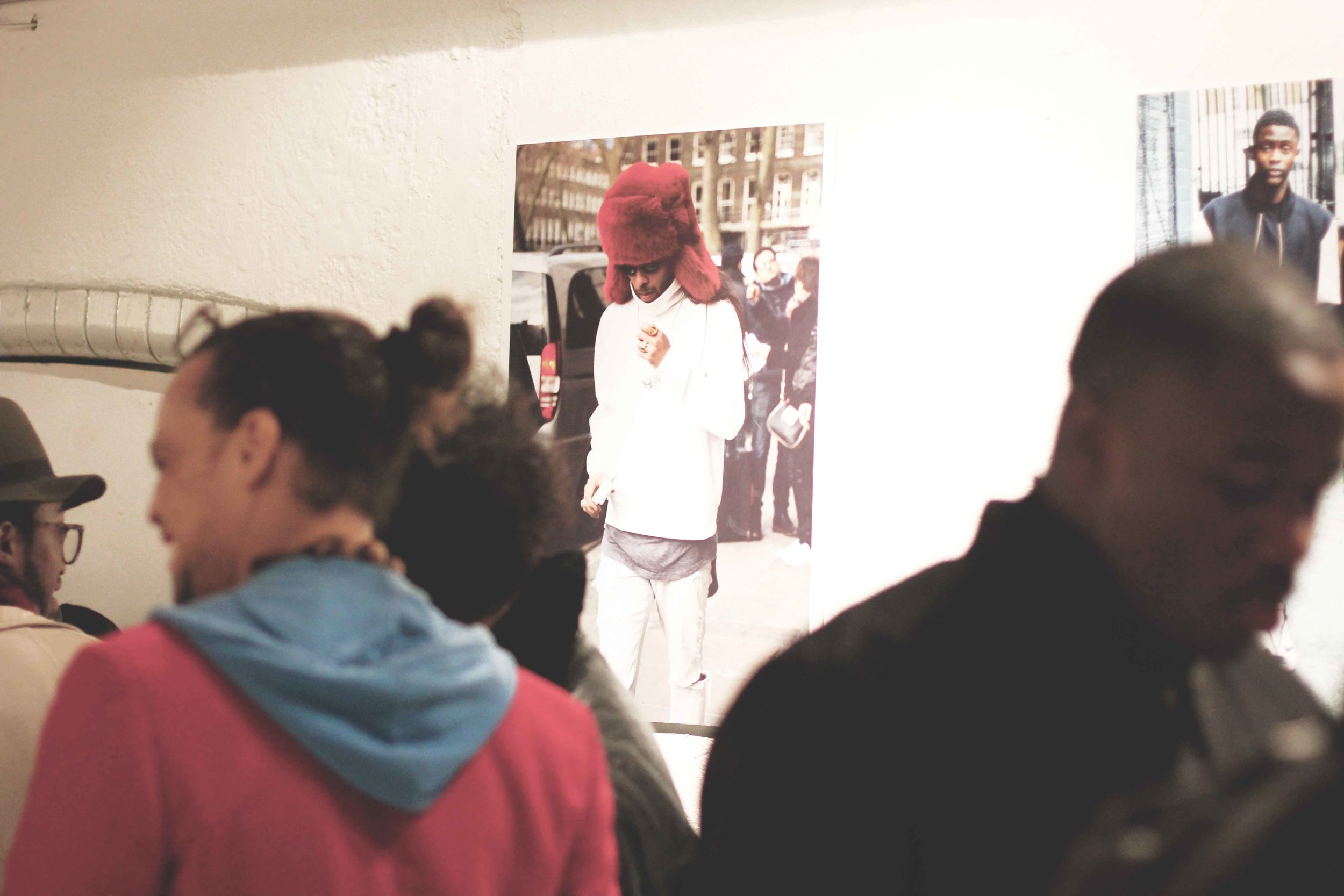 Jordan_Bunker_PAUSE_street_style_exhibition_16.jpg