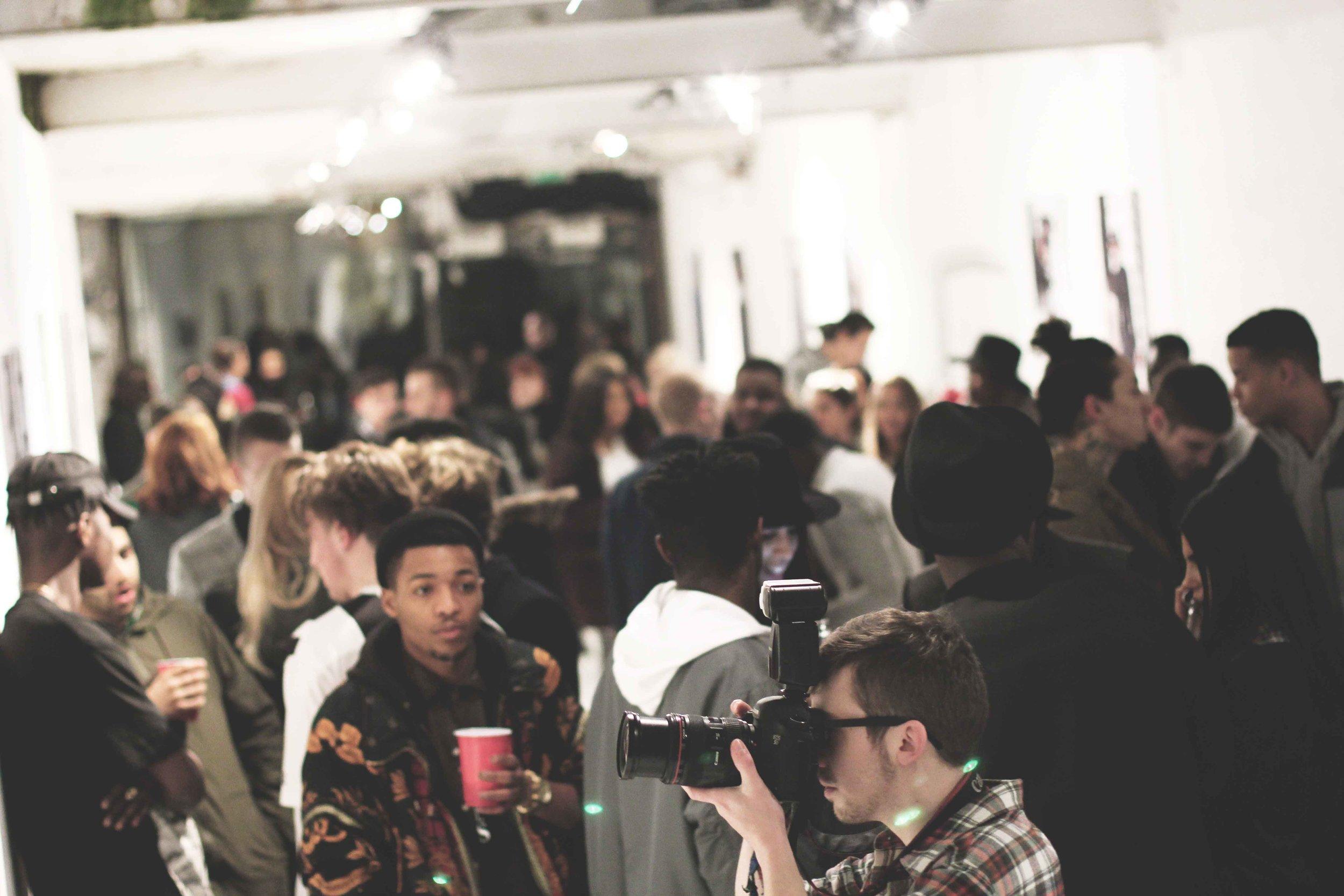 Jordan_Bunker_PAUSE_street_style_exhibition_8.jpg