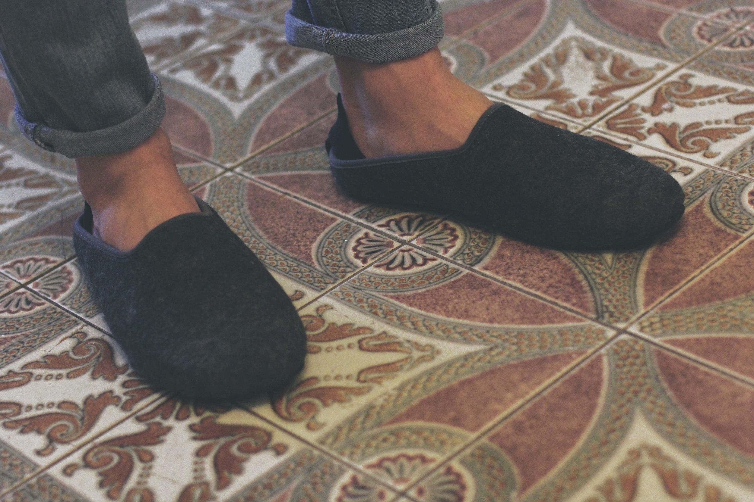 Jordan_Bunker_mahabis_slippers_4.jpg