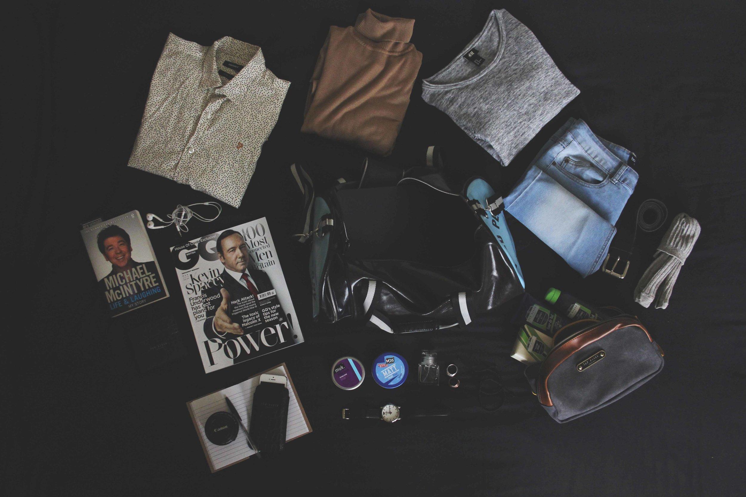 Jordan_Bunker_weekend_bag_1.jpg