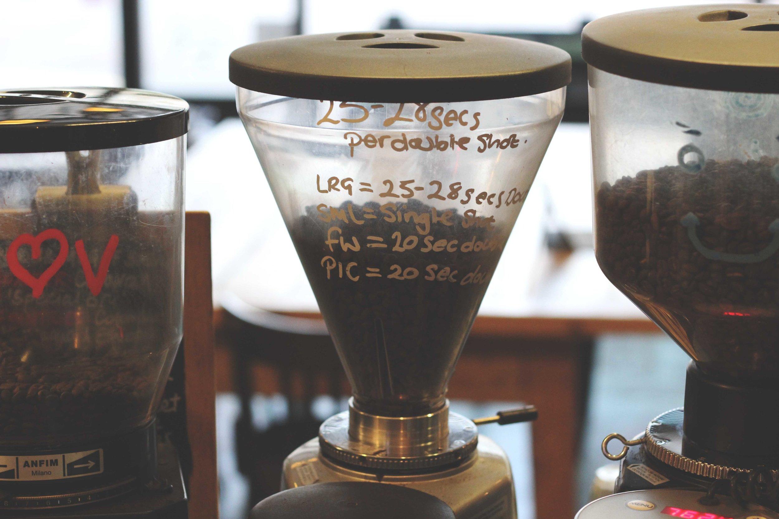 Jordan_Bunker_talking_coffee_with_South_Coast_Roast_11.jpg