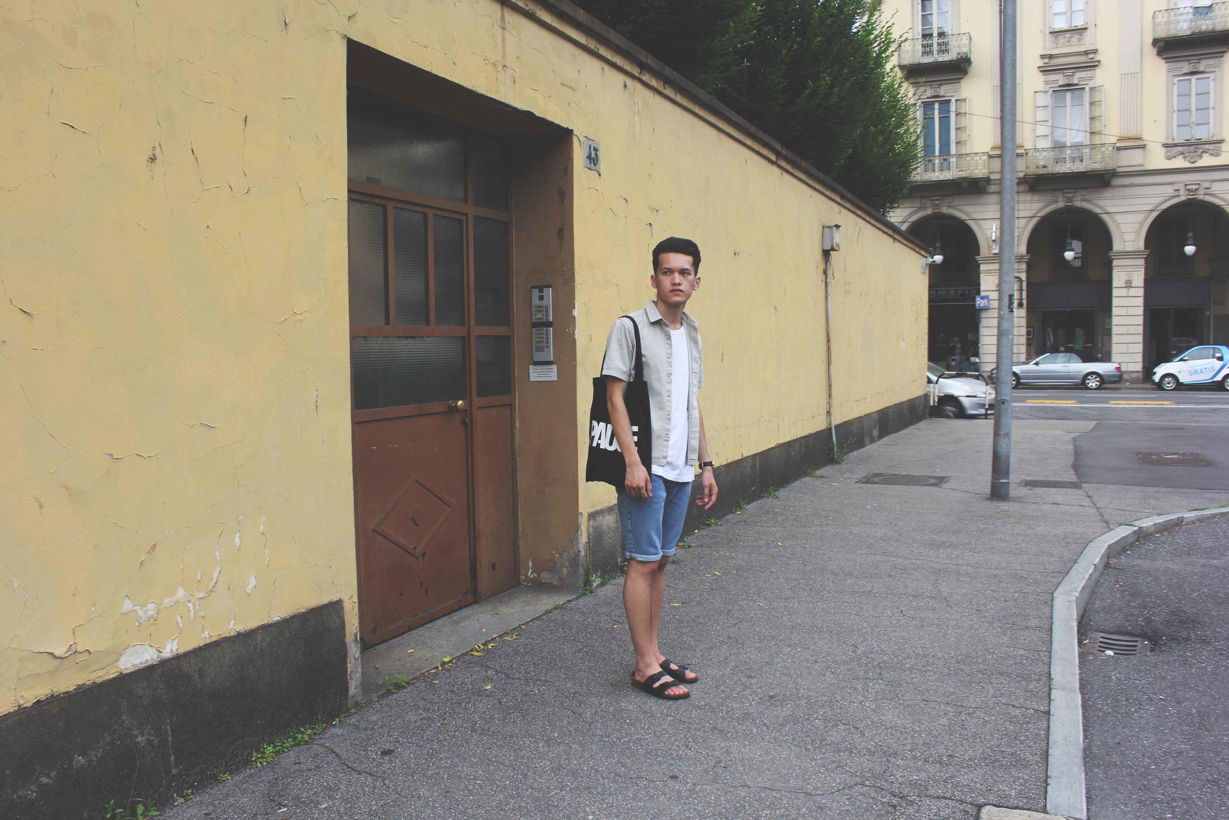 Jordan_Bunker_summer_style_2.jpg