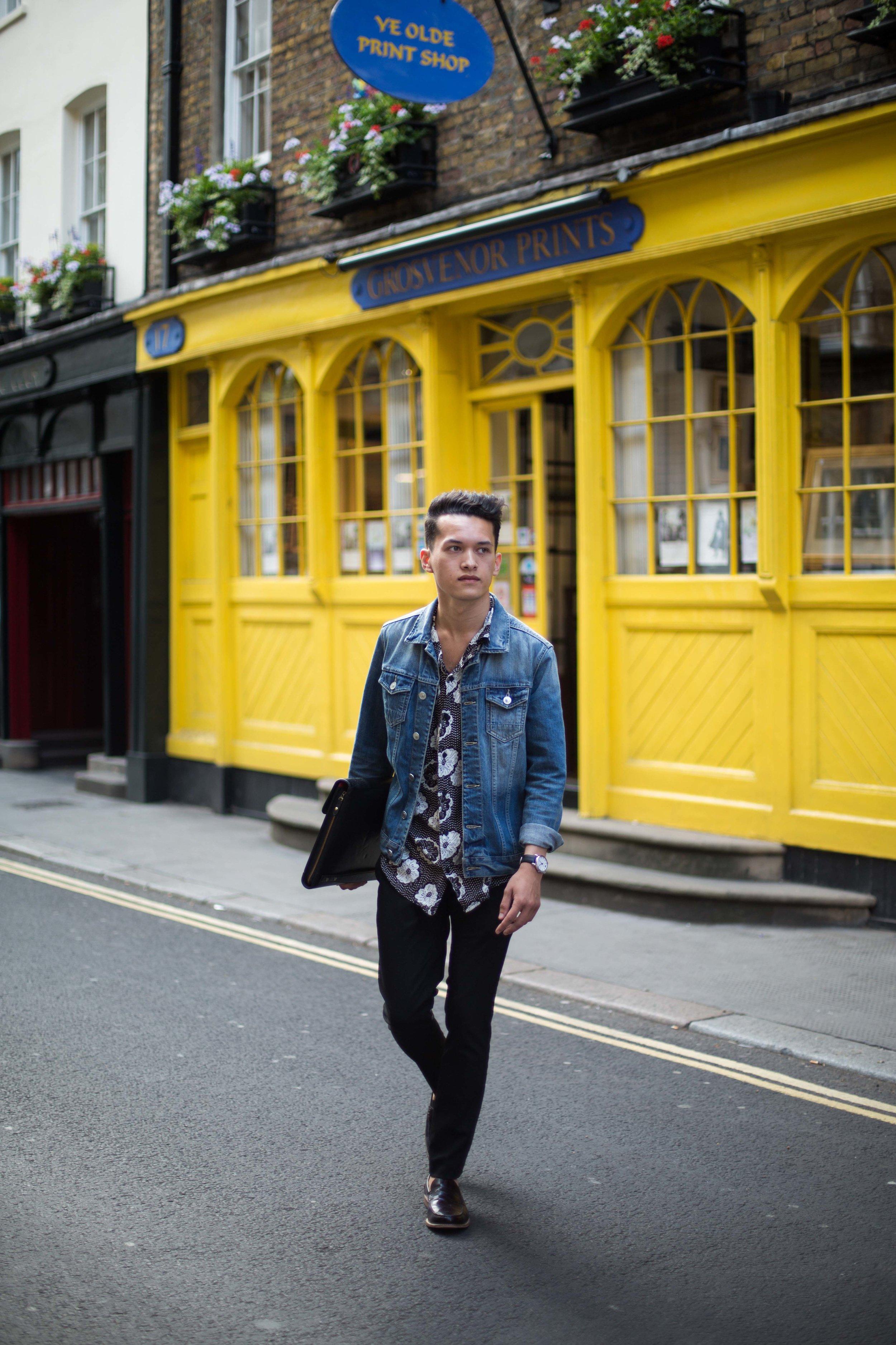 Jordan_Bunker_bold_prints_in_london_2.jpg
