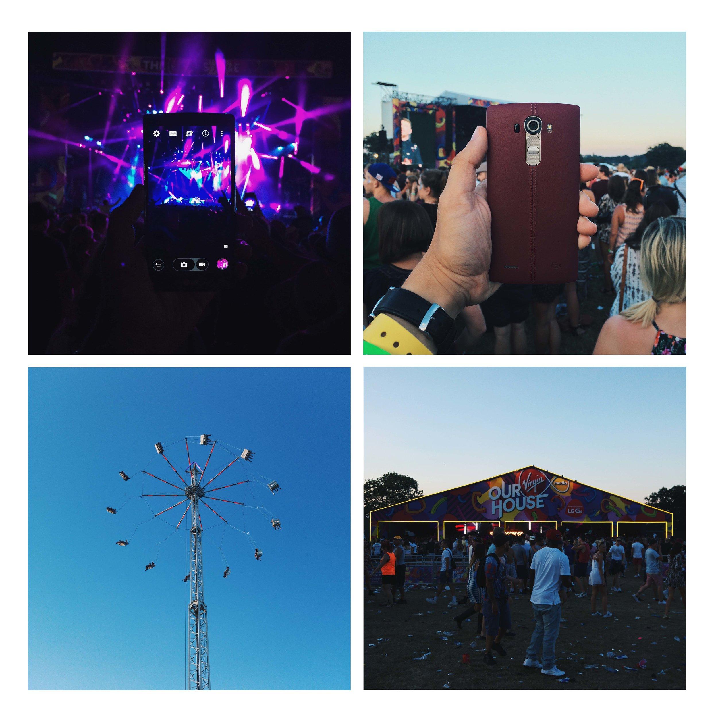 Jordan_Bunker_v_festival_with_lg_2.jpg