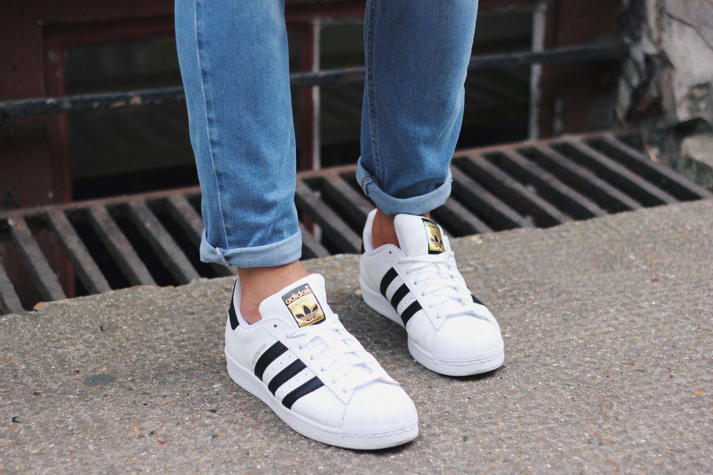 Jordan_Bunker_stripey_tees_ripped_jeans_3.jpg