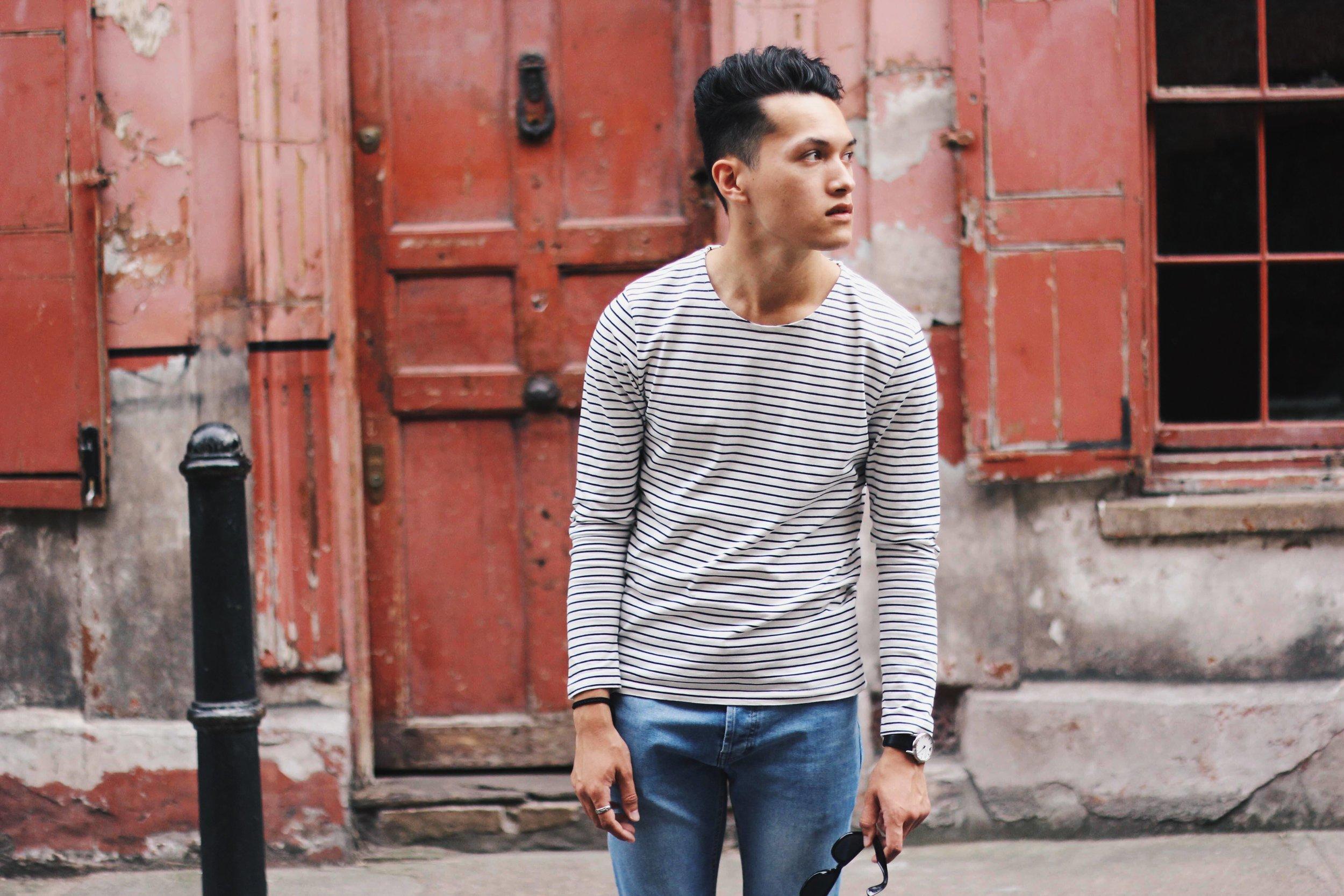 Jordan_Bunker_stripey_tees_ripped_jeans_4.jpg