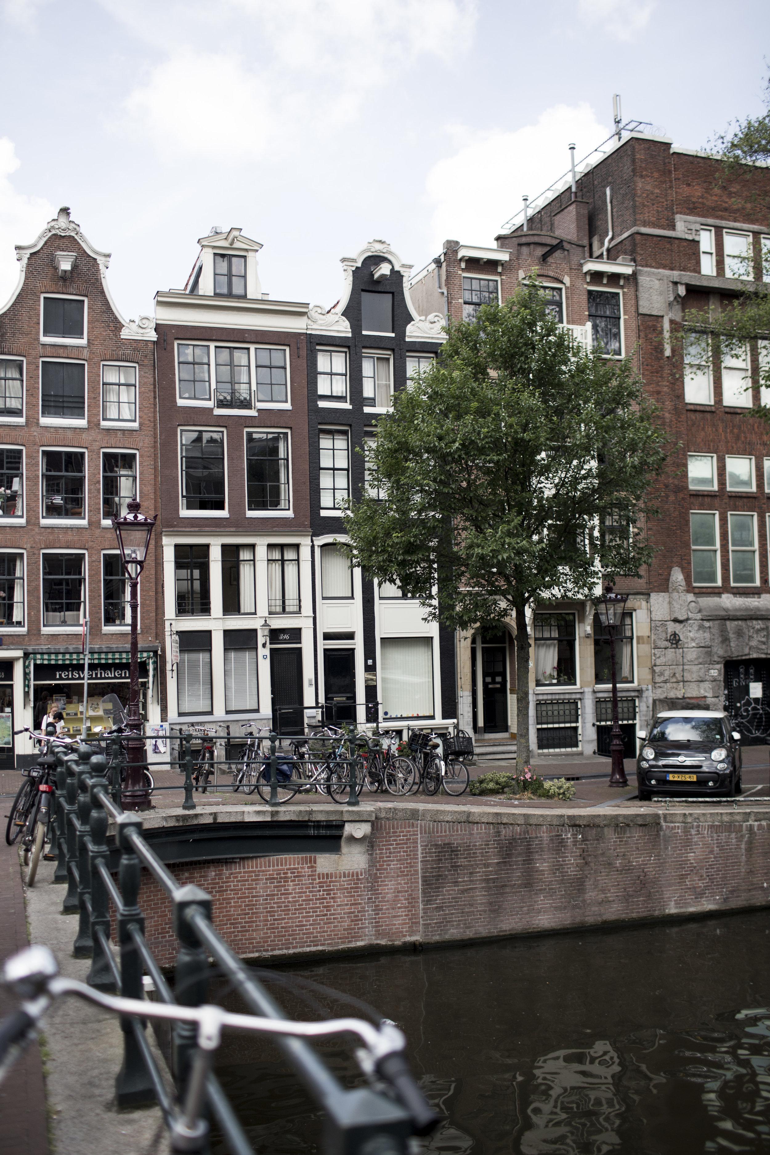 Jordan_Bunker_three_days_in_amsterdam_46.jpg