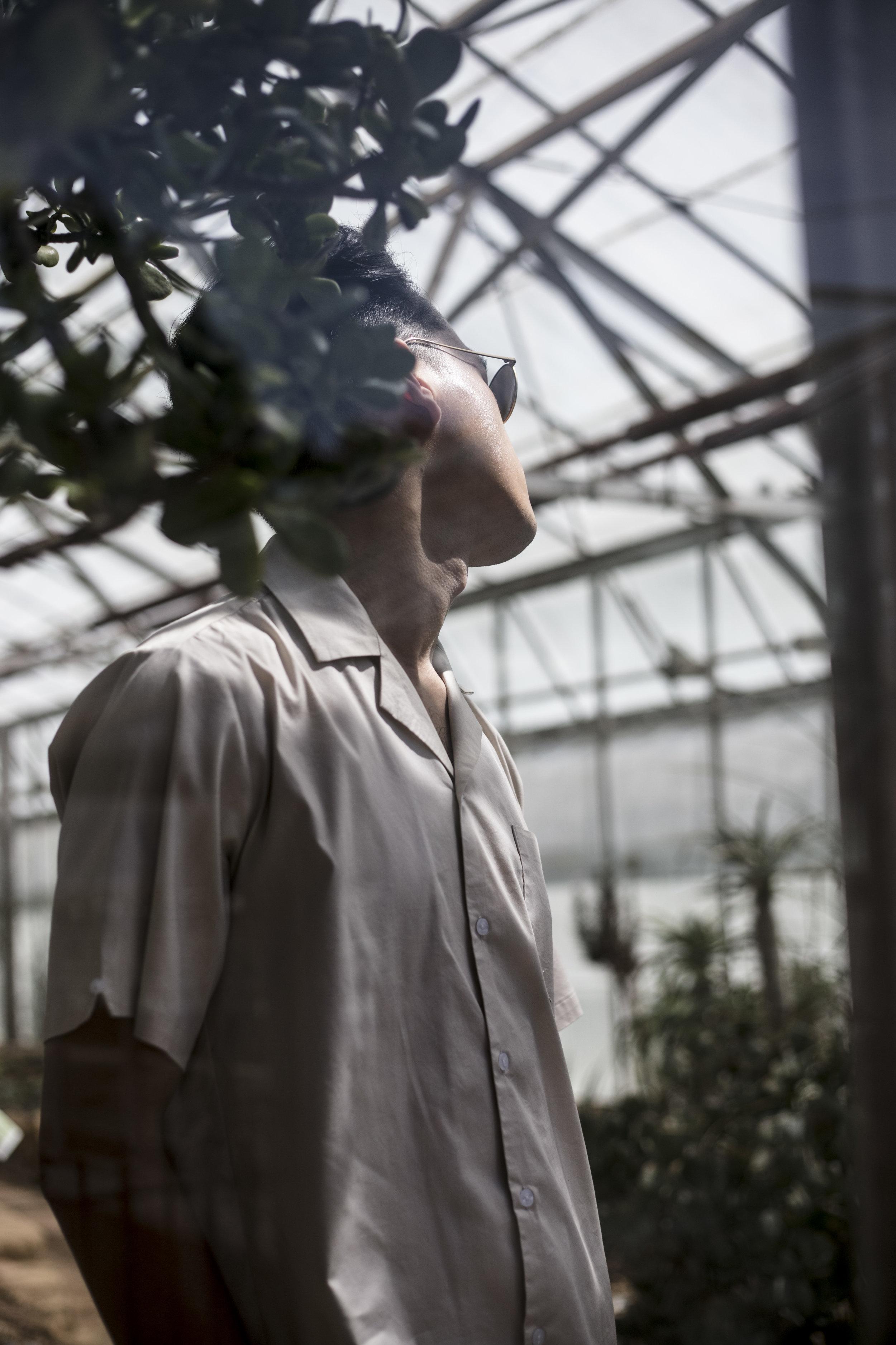 Jordan_Bunker_botanical_gardens_7.jpg