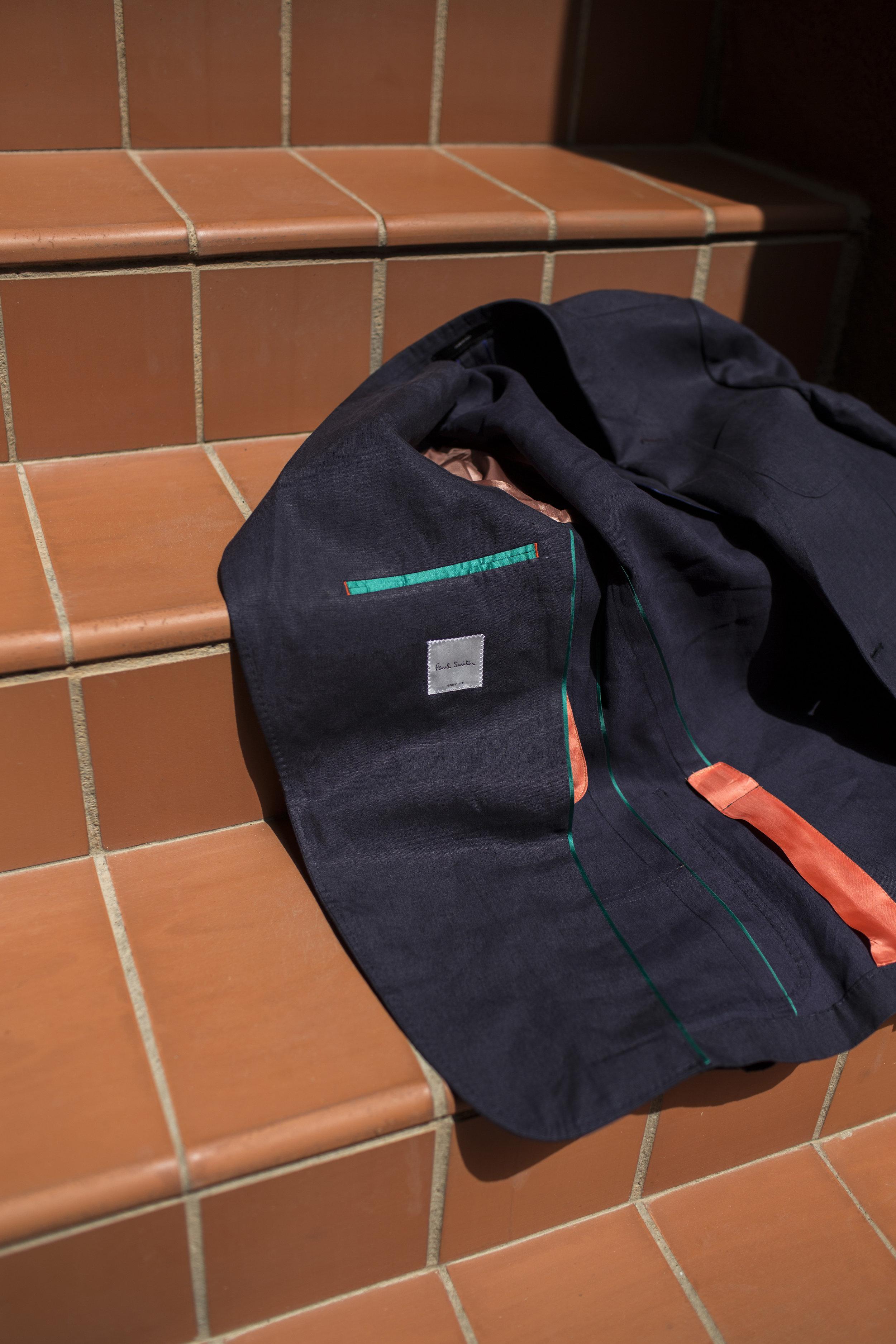 Jordan_Bunker_summer_suits_8.jpg