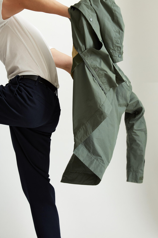 Jordan_Bunker_sustainability_fashion_blogger_1.jpg