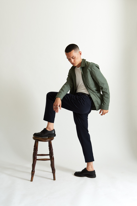 ordan_Bunker_sustainability_fashion_blogger_5.jpg