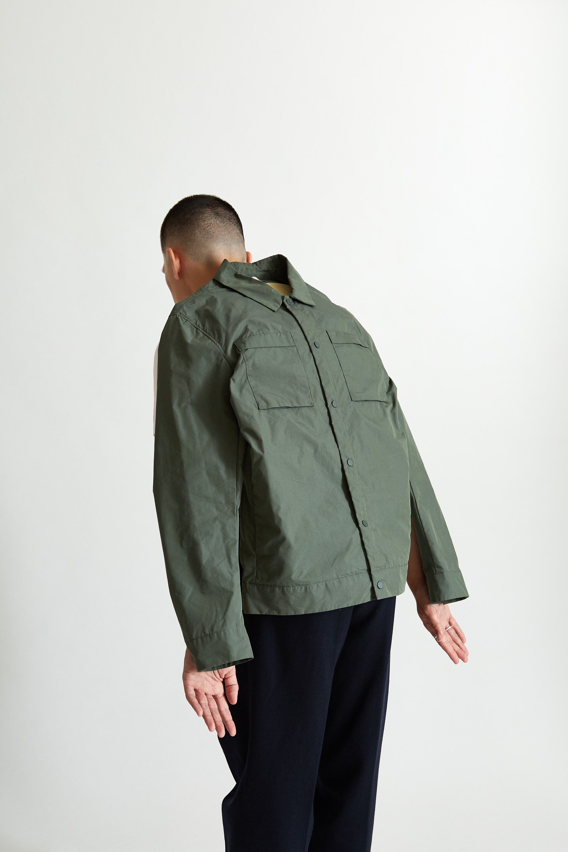 Jordan_Bunker_sustainability_fashion_blogger_6.jpg