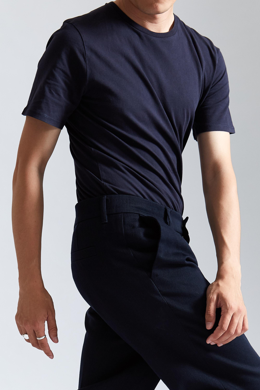 Jordan_Bunker_t-shirt_guide_10.jpg
