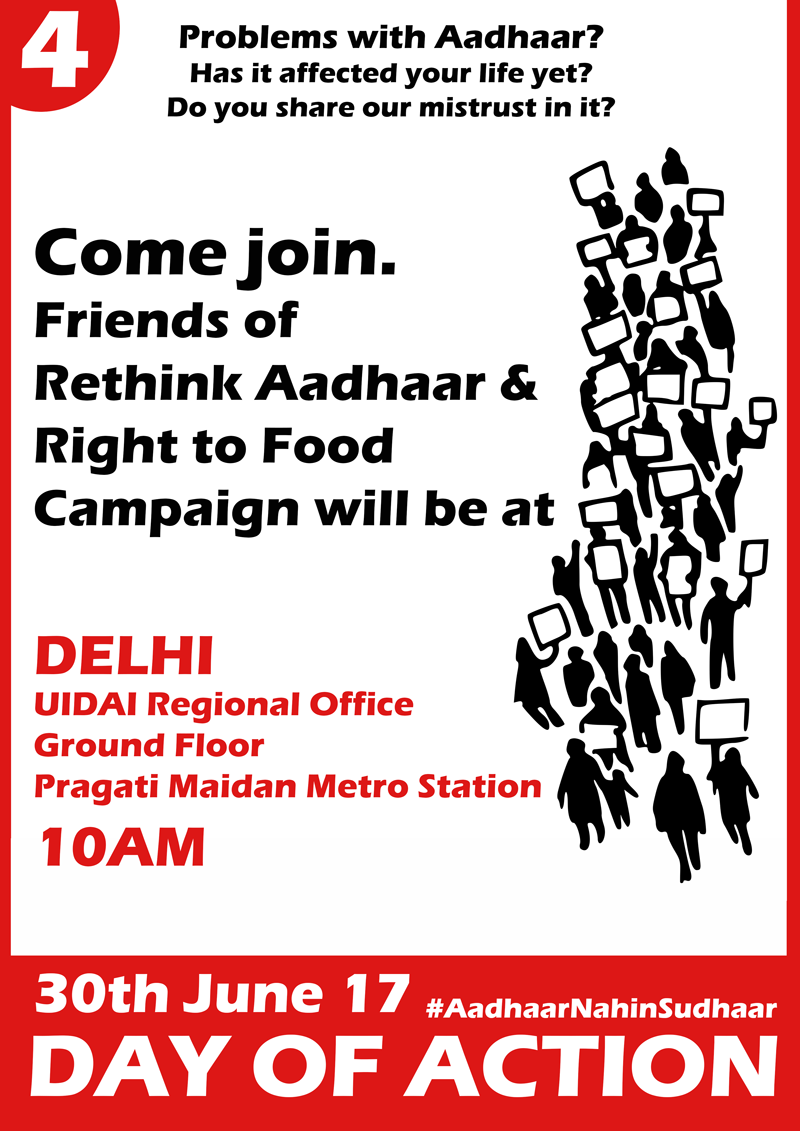 Protest 4 - Day of action Delhi.png