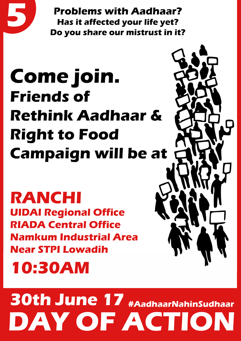 Protest 5 - Day of action Ranchi.png