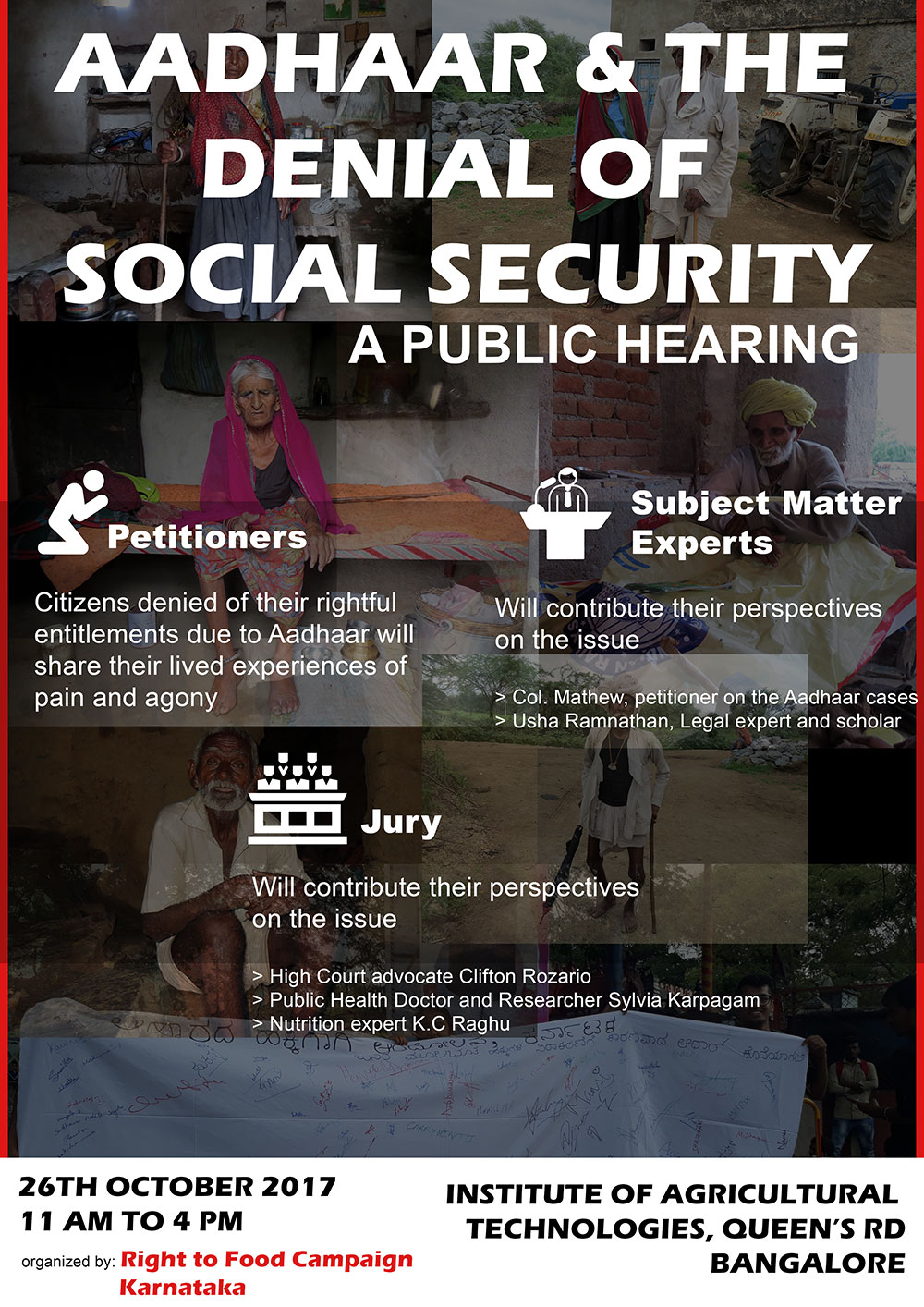 Public-Hearing-1000px.jpg