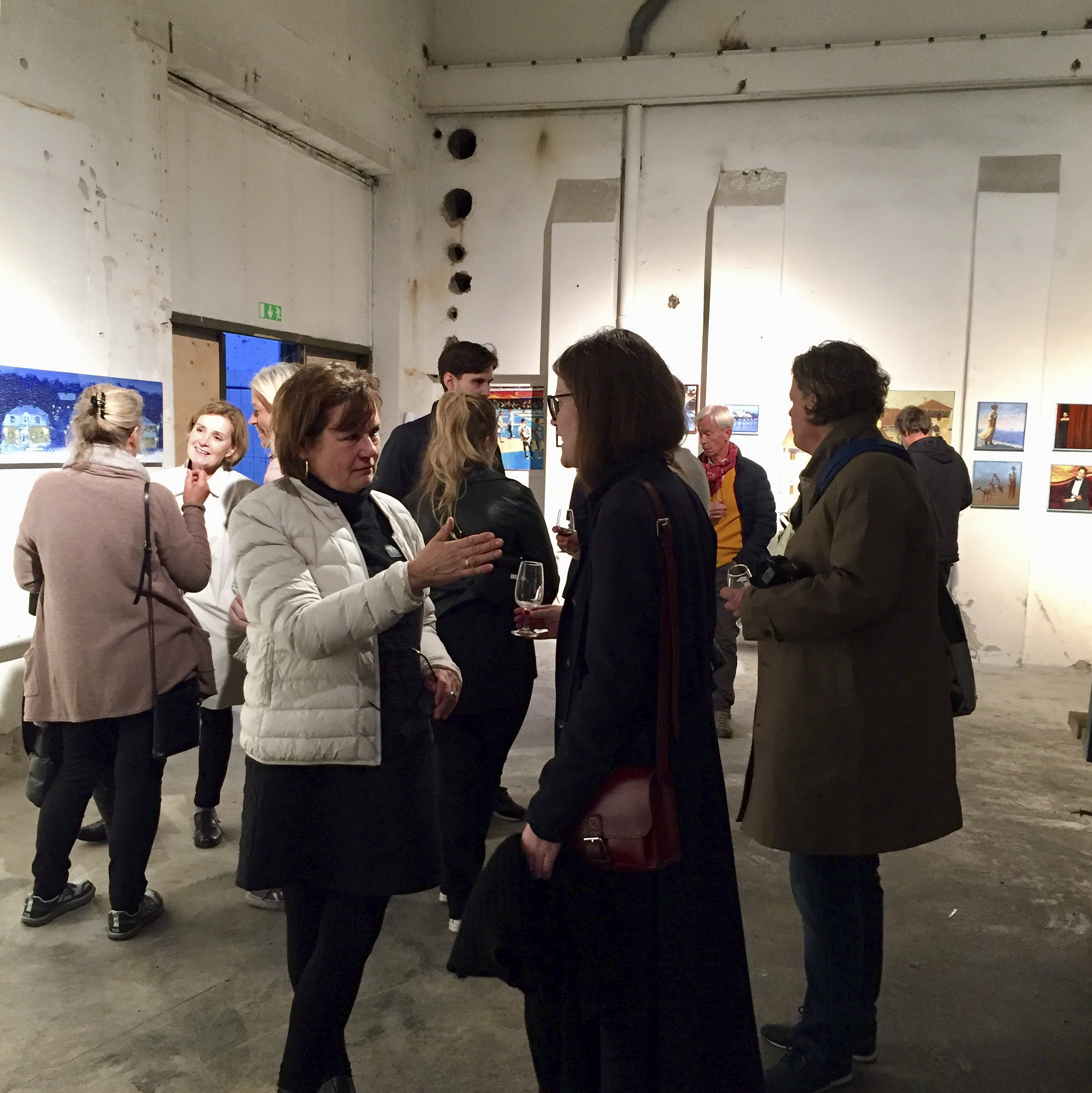 Dalénum_Vernissage_01.jpg