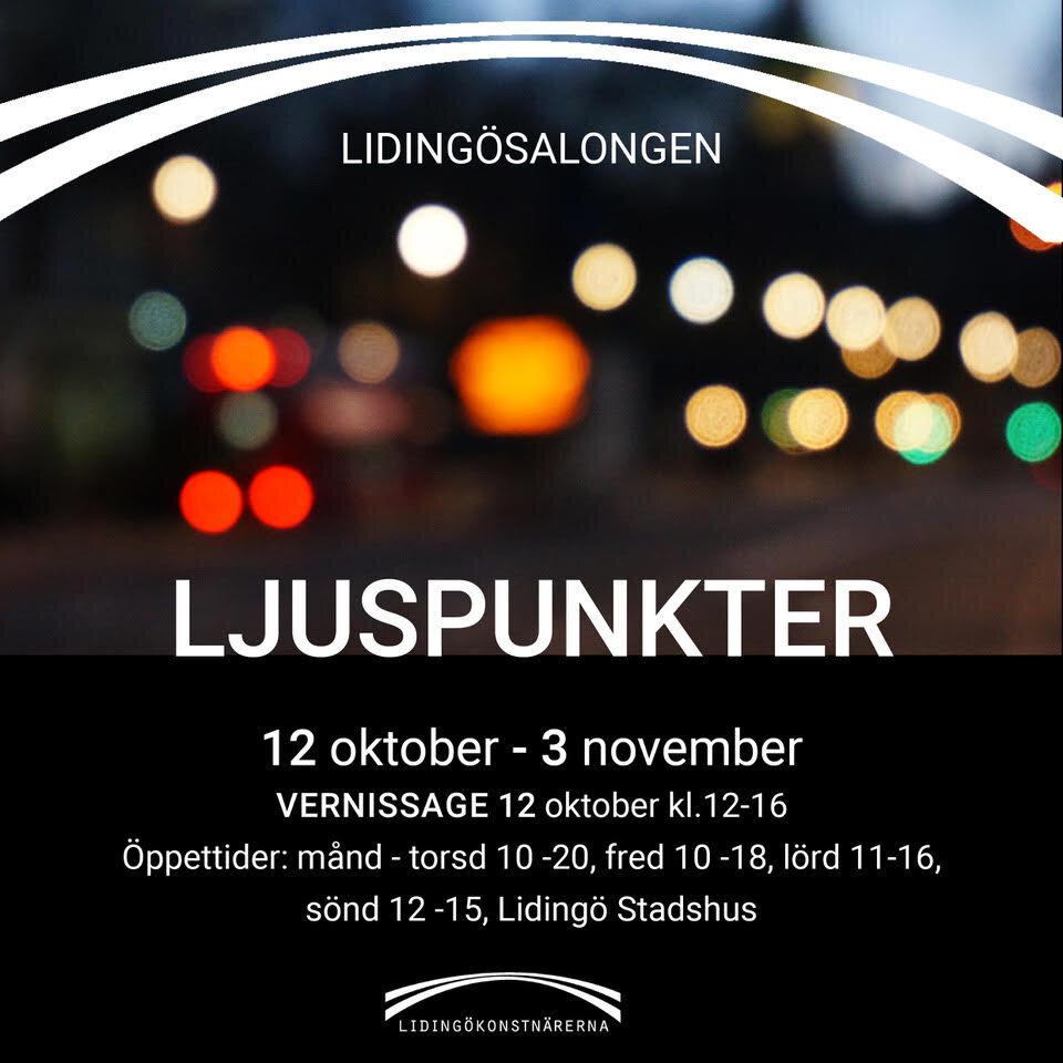 Lidingö_Höstsalong_Inbjudan_2019.jpg