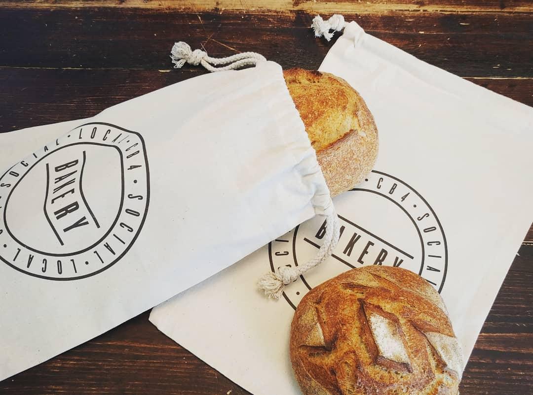 bakers-bags.jpg