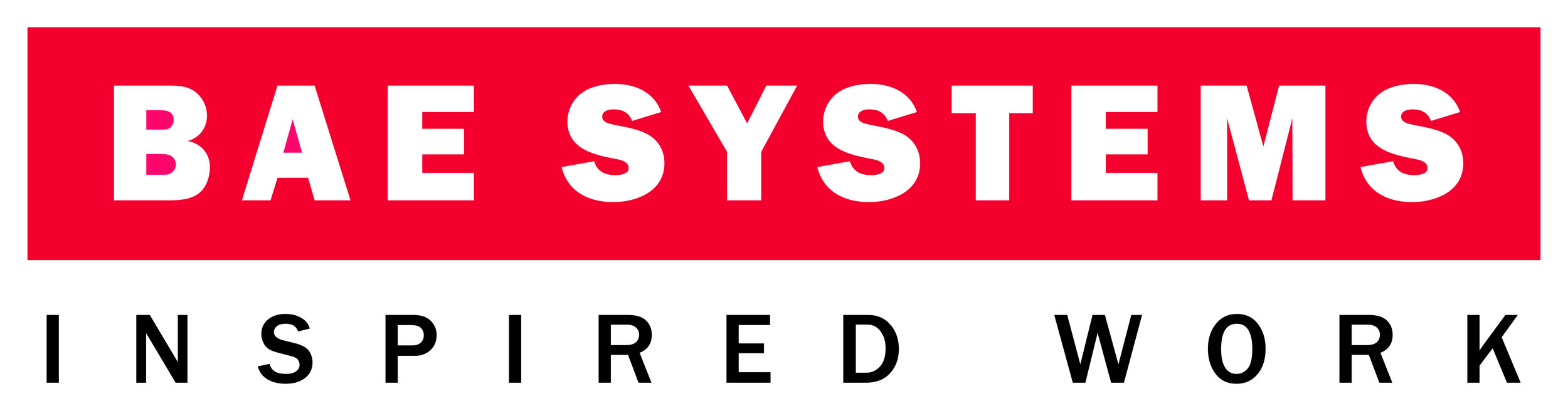 BAE-logo_INSPIRED.jpg