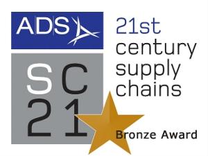 SC21 logo-s.JPG
