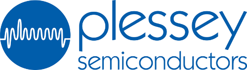 Plessey+Logo.png