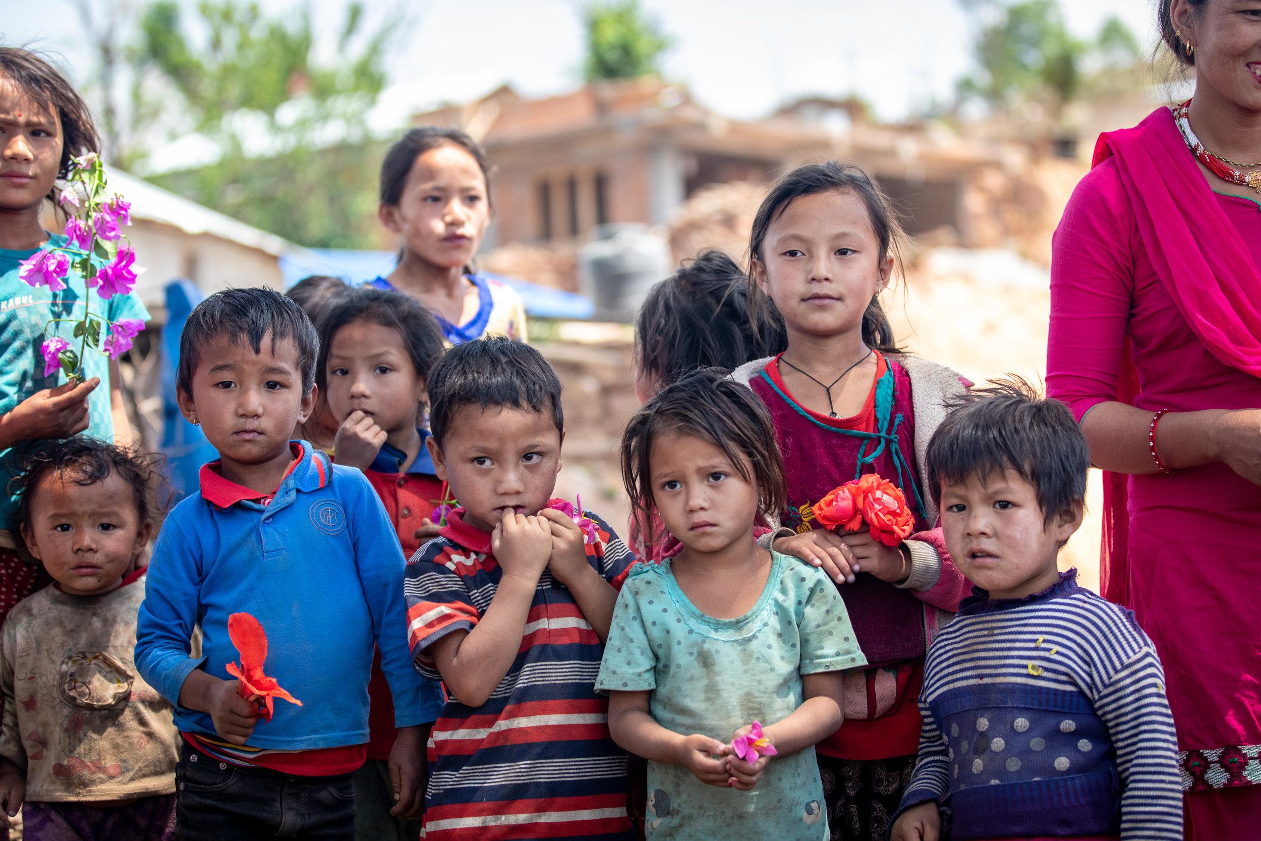 Nepal April 2018-222.jpg