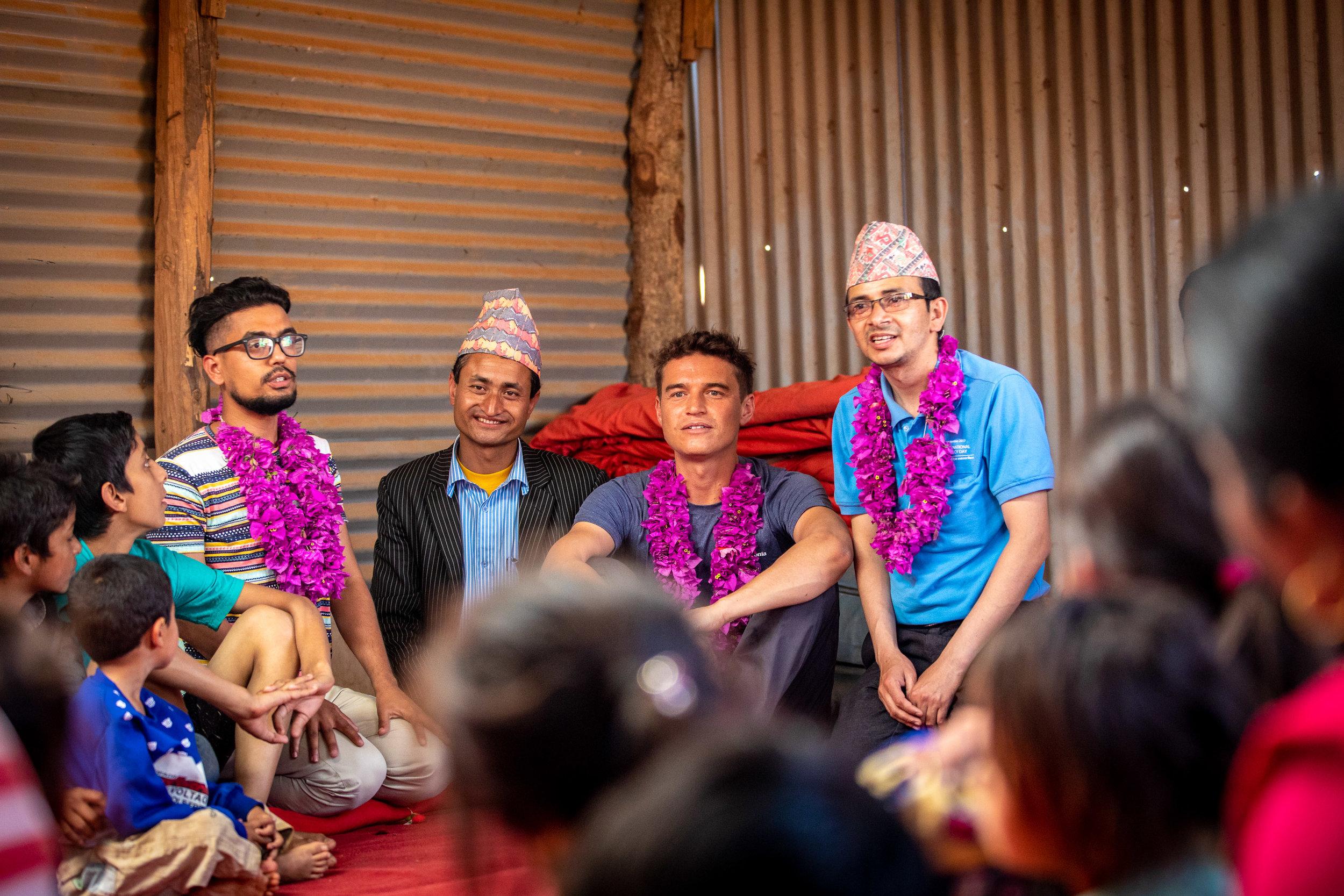 Nepal April 2018-313.jpg