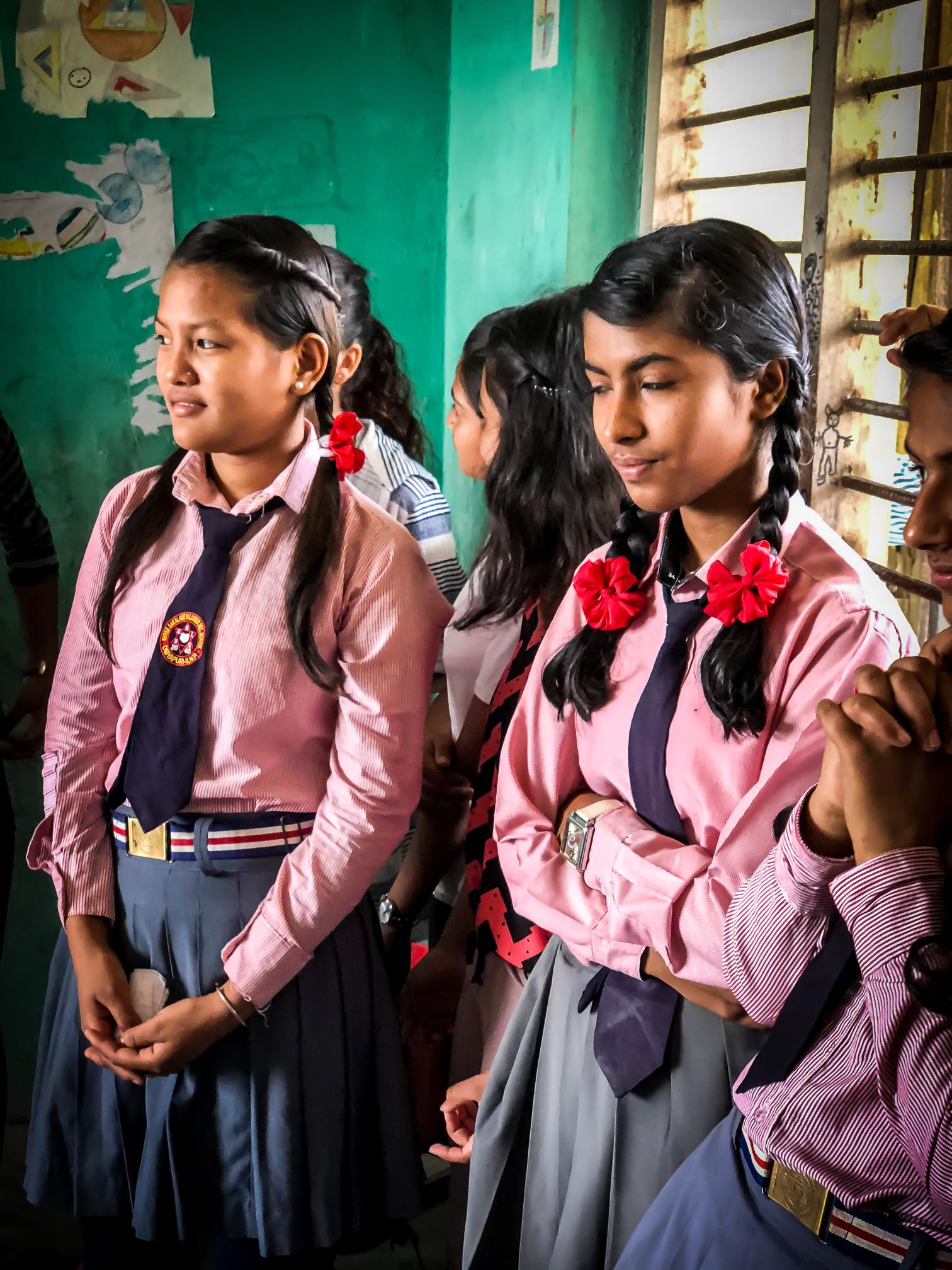 Nepal April 2018 iPhone-32.jpg