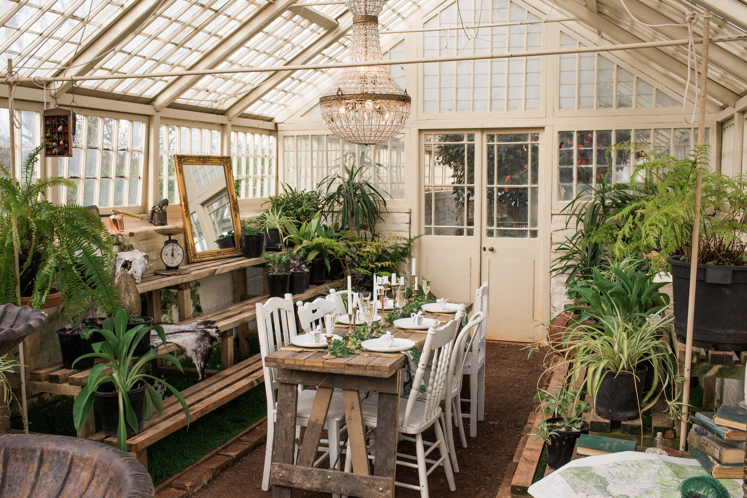 The Conservatory-154.jpg