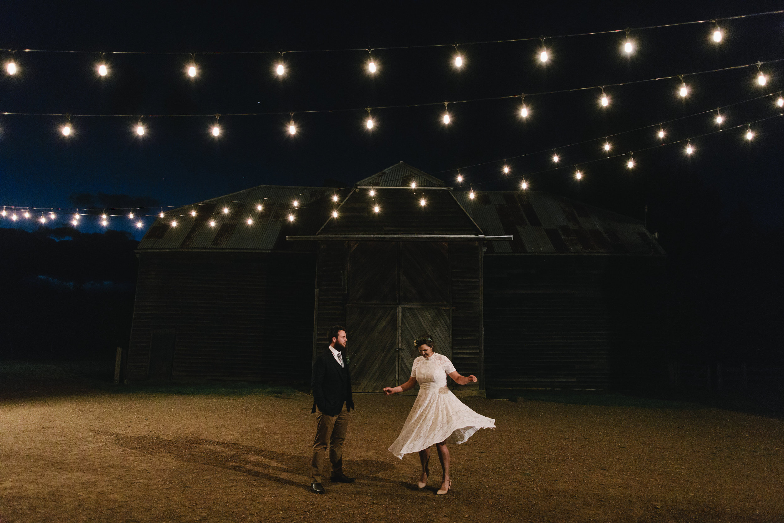 abbie_shane_wedding-883.jpg