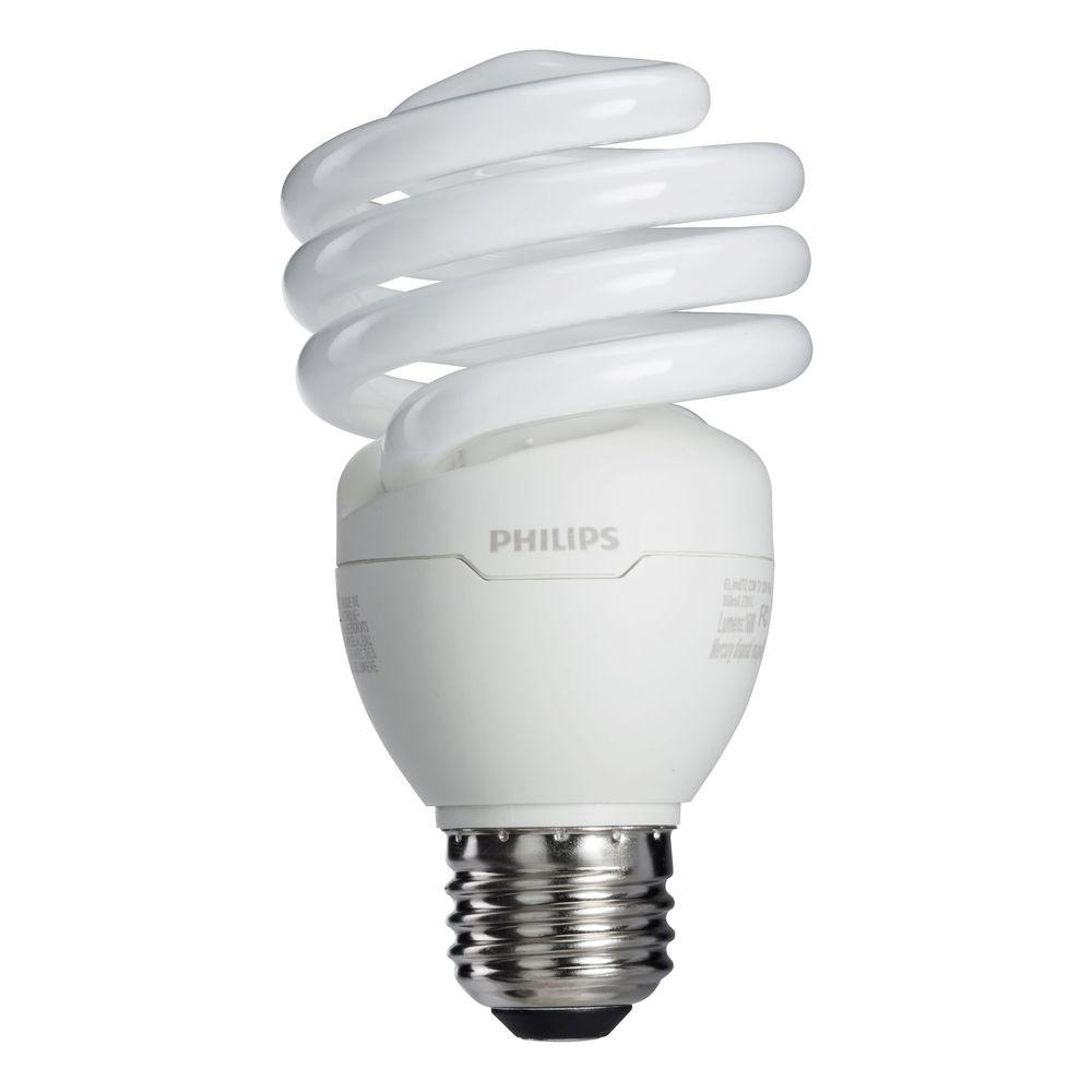 compact-fluorescent-lamp-phase-out-of-incandescent-light-bulbs-compact-fluorescent-light-bulbs-compact-fluorescent-light-bulbs-danger-small-fluorescent-lamps.jpg