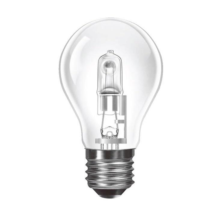 0000641_230v-gls-a55-e27-energy-reduction-halogen-lamp-70w.jpeg
