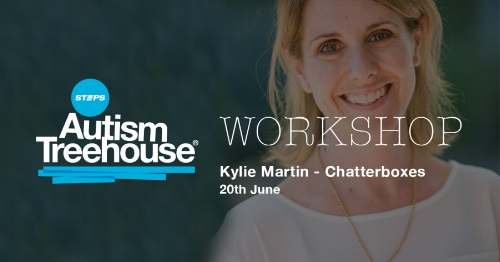 steps-autism-treehouse-workshop-series-june-FB-event.jpg