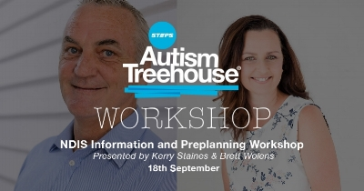 steps-autism-treehouse-workshop-series-september-FB-event.jpg