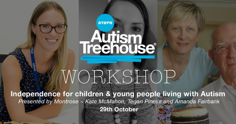 steps-autism-treehouse-workshop-series-october-FB-event.jpg