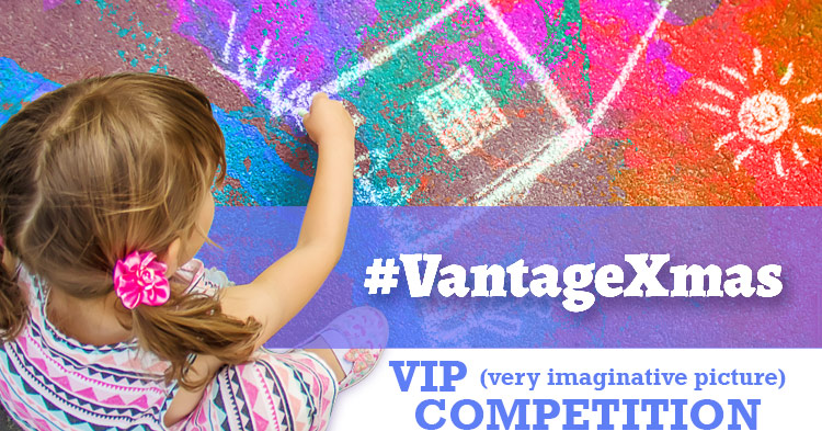 vip-competition-banner-1.jpg